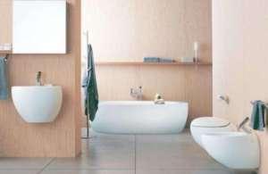 我国卫浴行业现状分析及解决措施揭阳